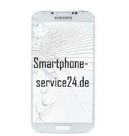 Samsung Samsung Galaxy 8 Plus + Glas