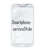 Samsung Samsung Galaxy 8 SM- G950F Glas Reparatur