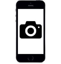 Apple iPhone 7 Plus Hinterkamera Reparatur