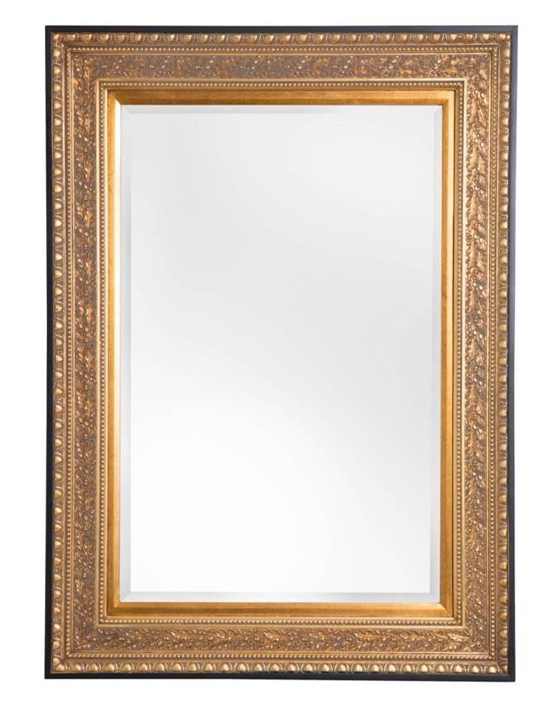 La Spezia (met spiegel)