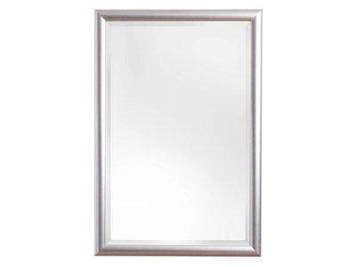 Augusta (met spiegel)