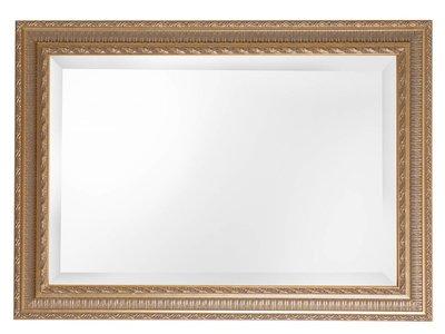 Nyons (met spiegel)