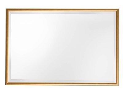 Biella (met spiegel)