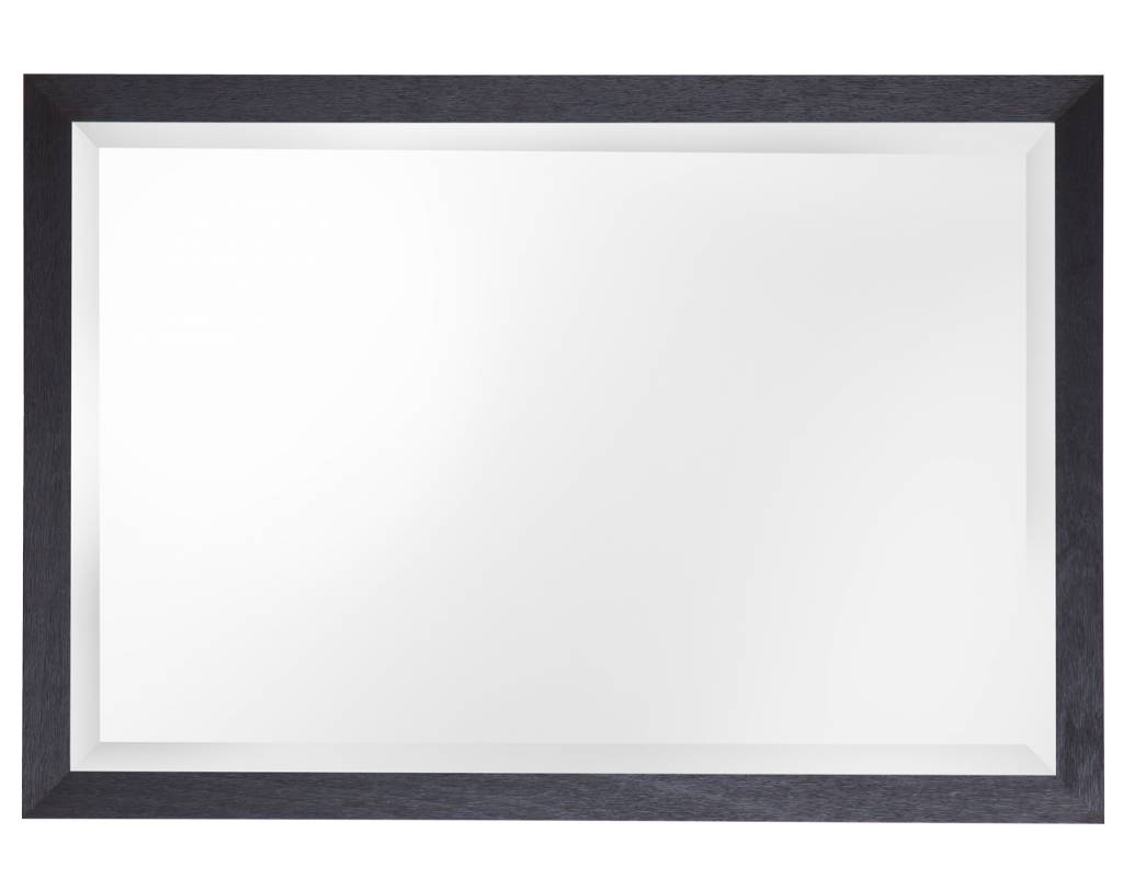 Boriana (met spiegel)
