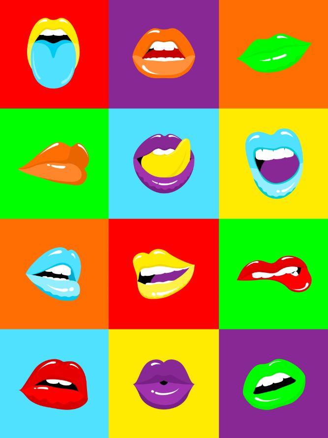 SXY Lips
