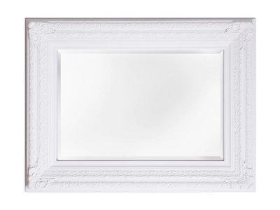 Fréjus - Wit (met spiegel)