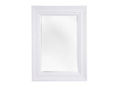 La Spezia - Wit (met spiegel)