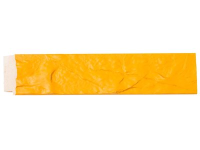 Metz - Geel