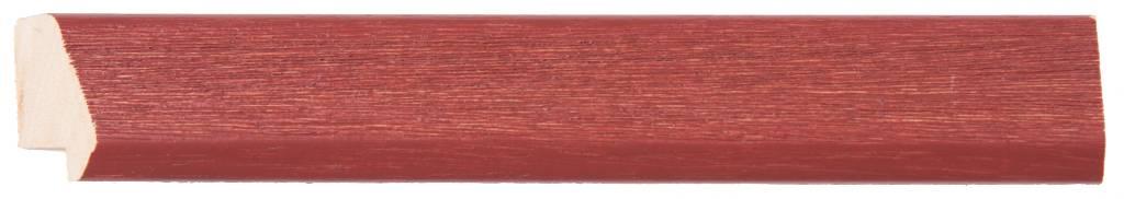 Lille - Rood (met spiegel)