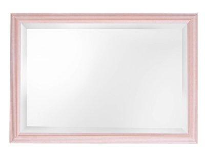 La Rochelle (met spiegel)