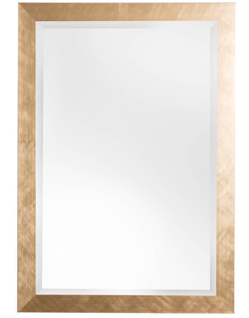 Ormea - Goud (met spiegel)