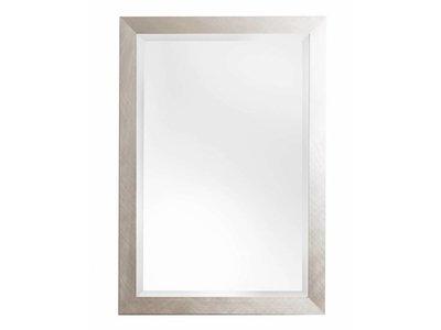 Ormea - Zilver (met spiegel)