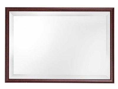Leeuwarden (met spiegel)