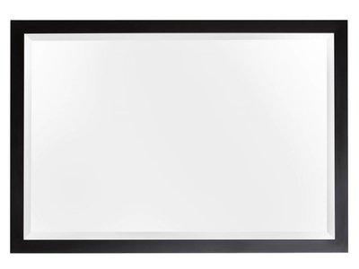 New York - Zwart (met spiegel)