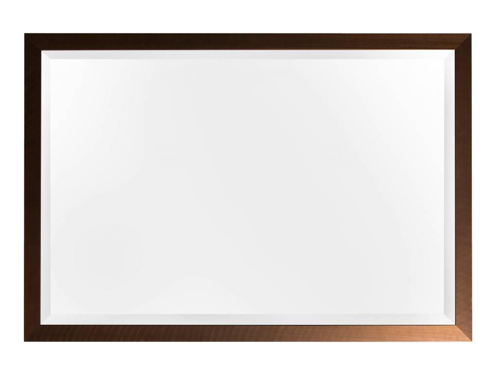 Barletta - Brons (met spiegel)