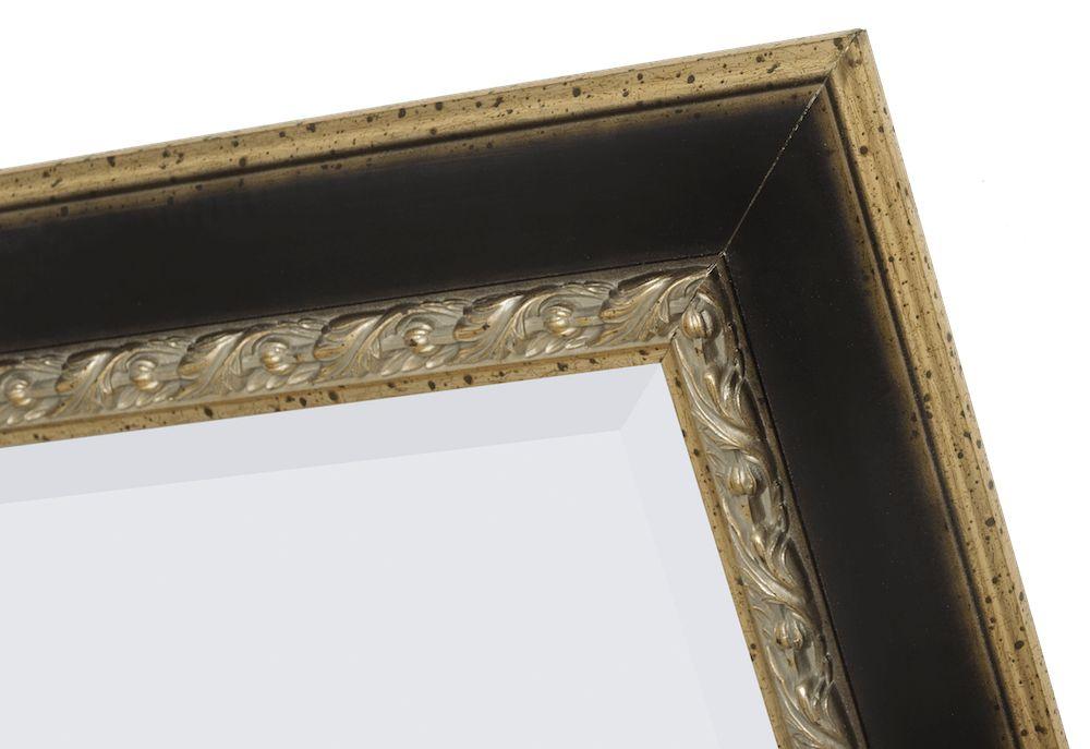 Forli (met spiegel) - Licht