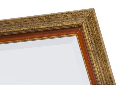 Loano (met spiegel)