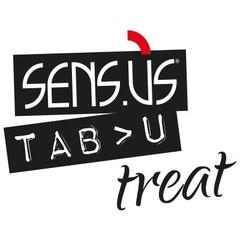 Tab>ù Treat