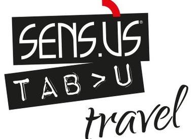 Tab>ù Travel