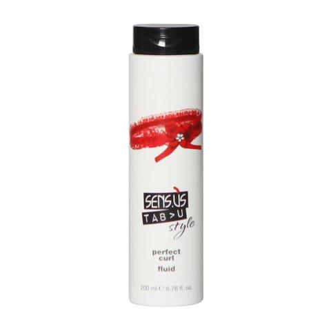 Tab>ù Style Perfect Curl Fluid 200 ml