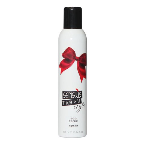 Tab>ù Style Eco Force Spray 300 ml
