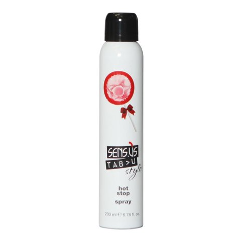 Tab>ù Style Hot Stop Spray 200 ml
