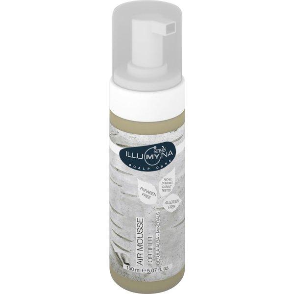 Sens.ùs Scalp Care Air Mousse Fortifier 150 ml