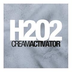 Cream Activator