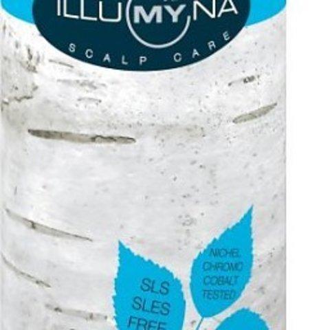 Scalp Care Cleanser Dandruff Control  250 ml