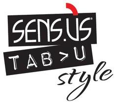 Tab>ù Style