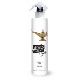 Sens.ùs Tab>ù Liss Spray 15-in-1 150 ml