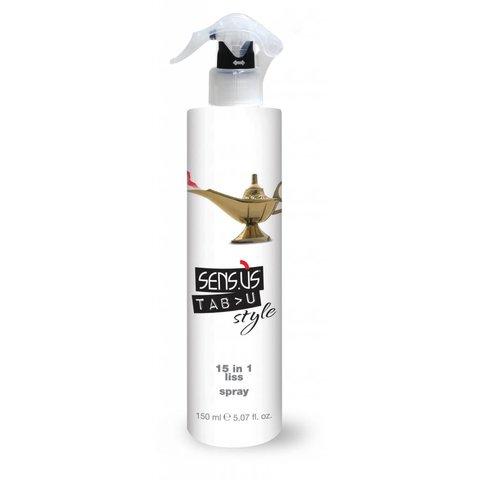 Tab>ù Liss Spray 15-in-1 150 ml