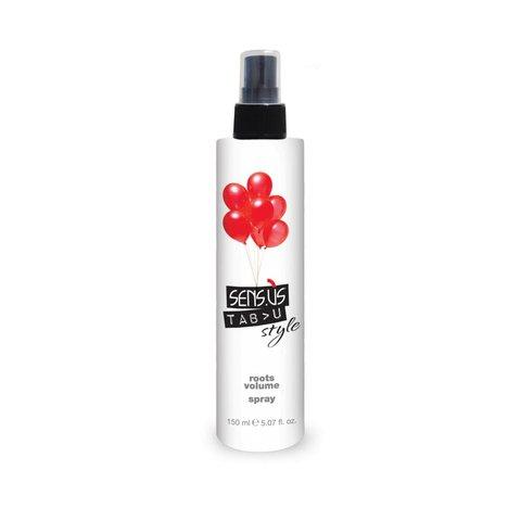 Tab>ù Roots Volume Spray 150 ml