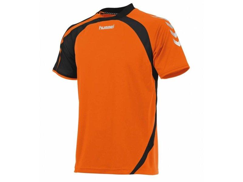Hummel Odense Shirt Heren (Oranje)