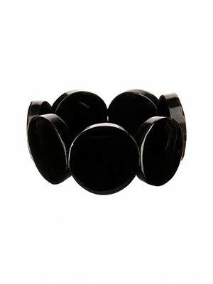 Lingin Black