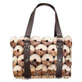 Dahon Flower Bag
