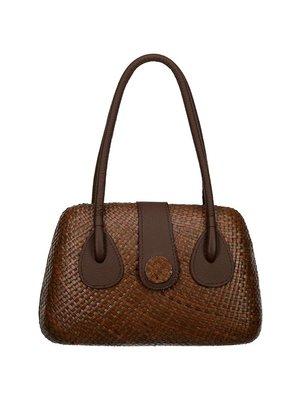 Lanero Bag Brown