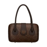 Mabini Bag Brown