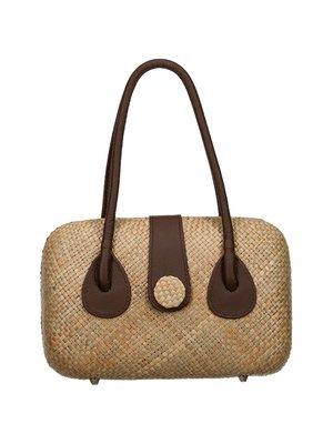 Mabini Bag Nature