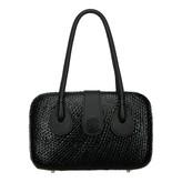Mabini Bag Black