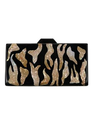 Zeaphae Clutch Brownlip