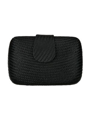 Lerma Clutch Black