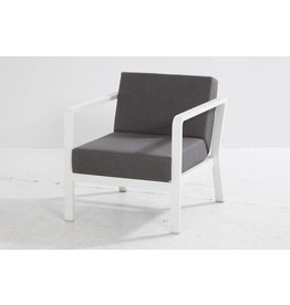 Casa Outdoor Domino Loungechair