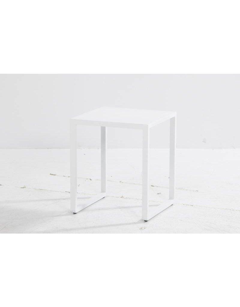 Casa Outdoor Domino Sidetable 45x45cm