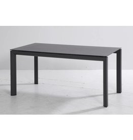 Casa Outdoor Evora diningtable 160x95cm