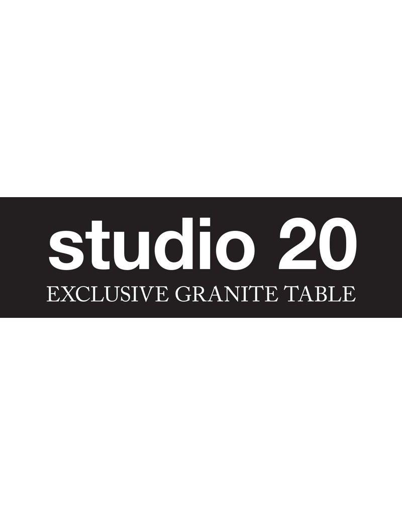 Studio 20 Tumba diningtable 175x175x175x3cm