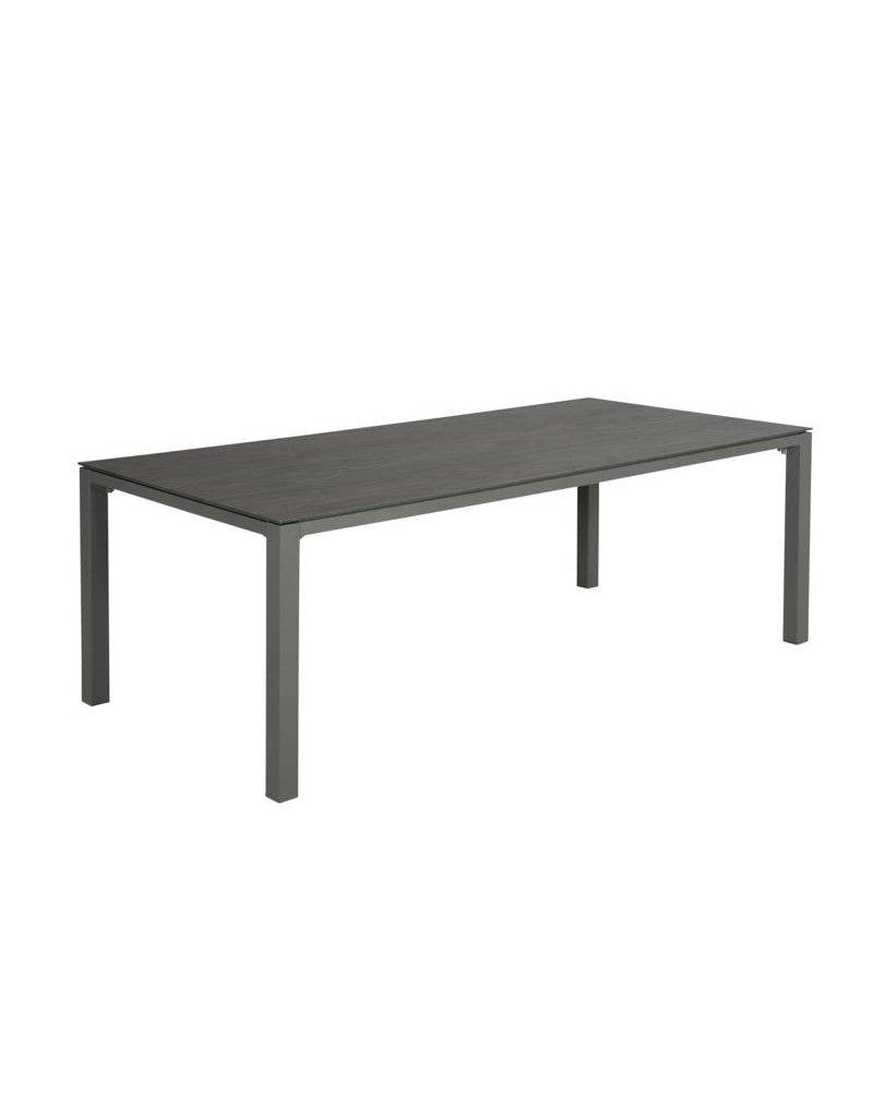 Pro Loisir Trespa diningtable 180x90cm