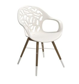 B7 Club collection Coral Reef Diningchair verschillende kleuren