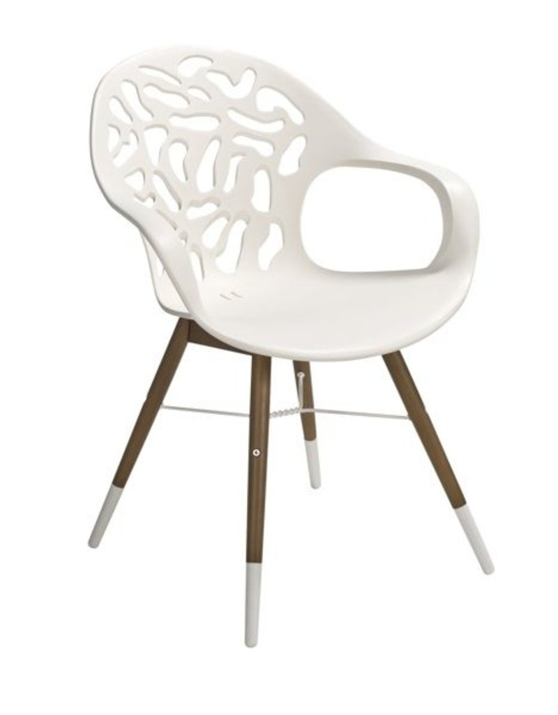 B7 Club collection Coral Reef Diningchair