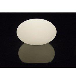 Elisse 27 cm. table lamp led light